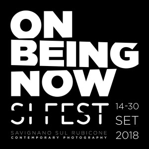 SIFest-2018