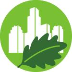 logo-urbangreen