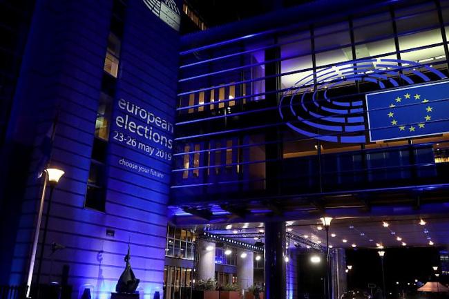 elezionieuropee-parlamento