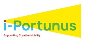 i-portunus-logo
