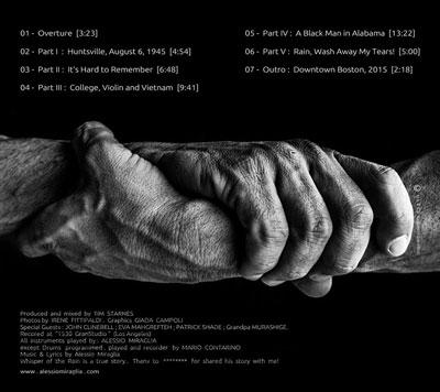 alessio-miraglia-400.jpg album