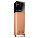 Fit Me - Maybelline