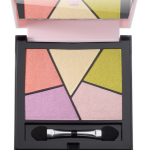 Palette Sporty Chic - Pupa