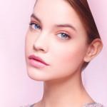 Pinkspiration shiseido