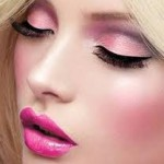 make_up_barbie