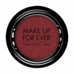ombretto-make-up-for-ever