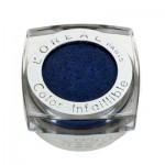 oreal-ombretto-blu400-2010.11.11.14.49.16.298876_base