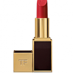 Cherry Lush - Tom Ford