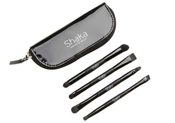 Shaka Innovative Beauty