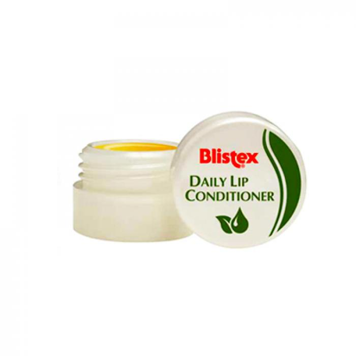 Blistex Day lip conditioner