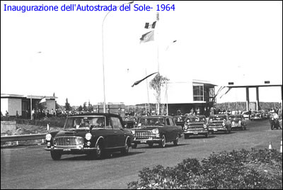 autostrada-del-sole3