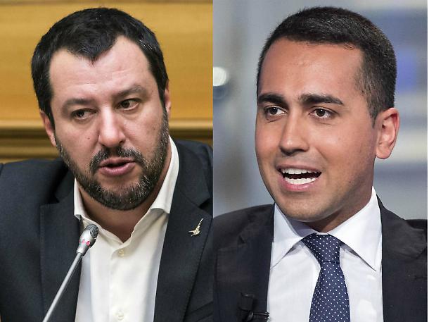 1516892855814.jpg--luigi_di_maio__lo_scenario_sul_governo_grillino_con_matteo_salvini__il_primo_test_con_l_elezione_dei_presidenti_delle_camere