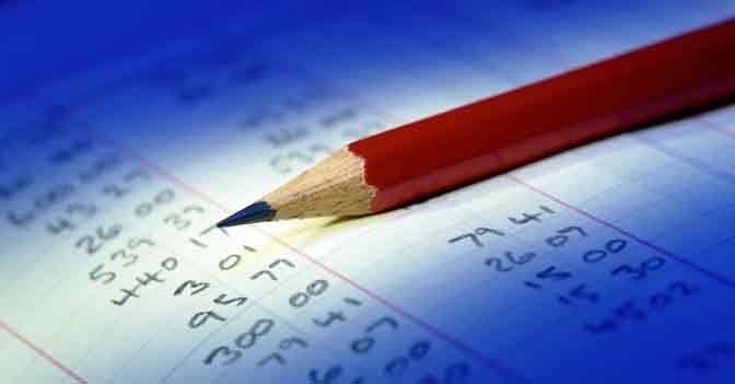 bilancio-matita-672