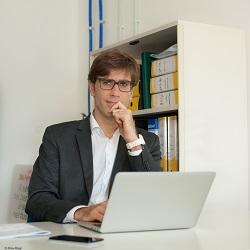 FrancescoMenegoni