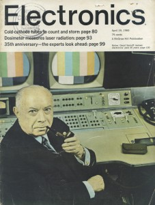 387960-electronics-magazine-cover-credit-intel