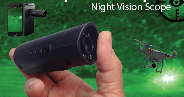 snooperscope2
