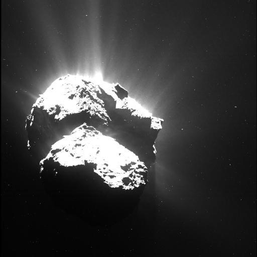 Comet_on_26_July_2015_B_node_full_image_2