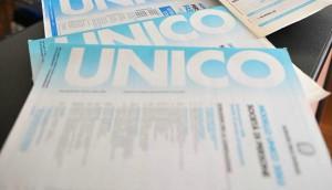UNICO-2015