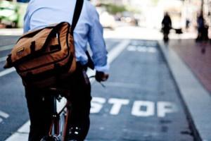 infortunio-in-bicicletta-per-recarsi-al-lavoro-indennizzato