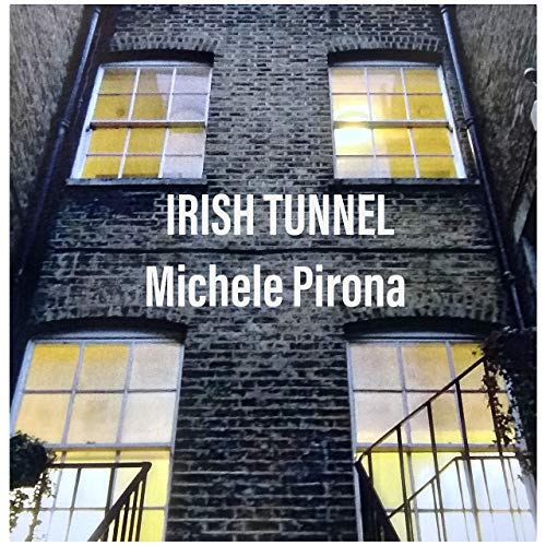Cover Irish Tunnel Pirona