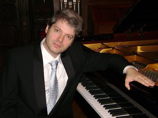 Marino Nahon_pianoforte