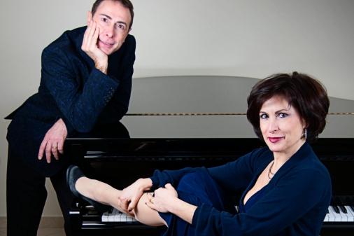 Duo-Alterno-Tiziana-Scandaletti-e-Riccardo-Piacentini