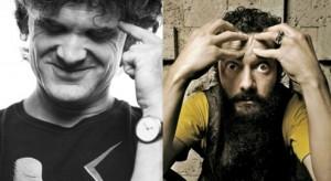 Marzi&Zanchini in concerto l'11 giugno a Povoletto