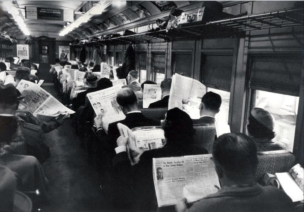 bm-newspaper_alone_together