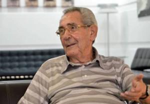 Giuseppe Giuffrè