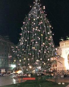 albero-di-Natale