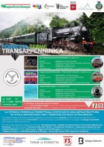 2017_treno_storico_bologna_porretta