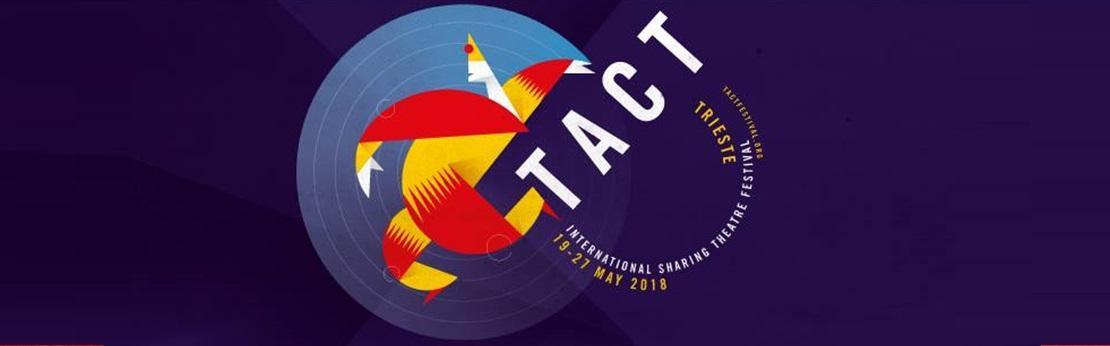 trieste-tact-festival-teatro-stabile-sloveno-2018-ticket-001-16238