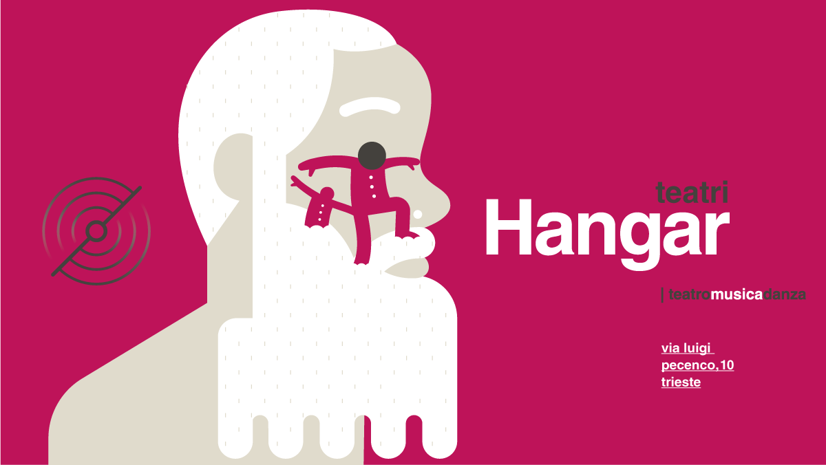 hangar_teatri_grafica_daniele_pampanelli
