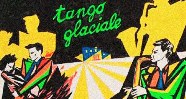 TangoGlaciale_fumetto