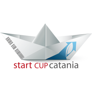 logo-start-cup-catania