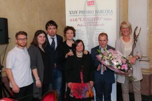 Premio-Barcola-@-Palazzo-della-Regione-60