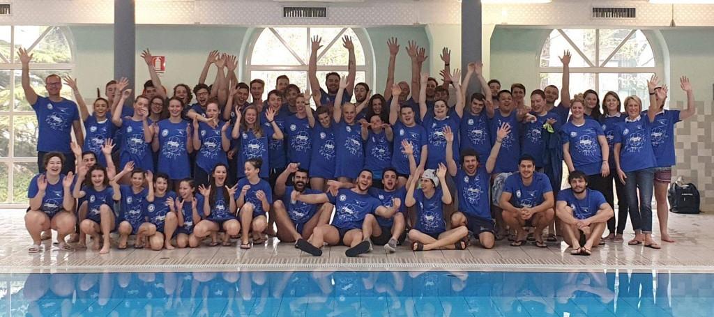 foto totale aqua party
