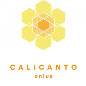 Logo Calicanto