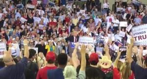 Trump-rally-030516-800x430