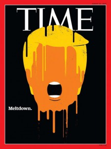 timecover-edelrodriguez