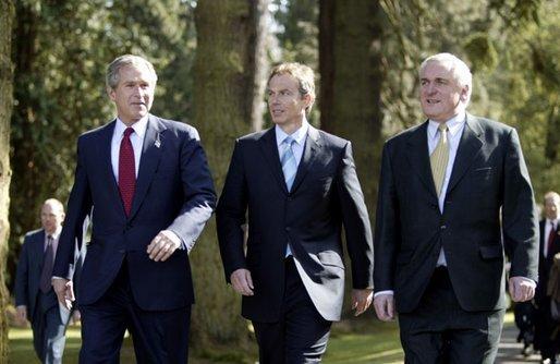 Bush_Blair_Ahern_in_Northern_Ireland_2003