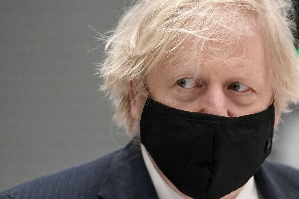 BRITAIN-DEFENCE-POLITICS-DIPLOMACY