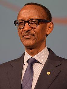 paul_kagame_2014