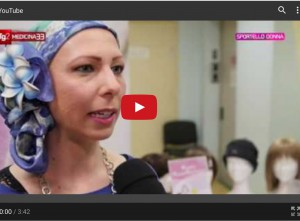 Tg2 medicina 33 -Cancro e BellezzaNon