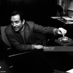 Ugo Tognazzi - 23 marzo 1922 – 27 ottobre 1990