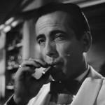 Humphrey Bogart - 25 dicembre 1899 – 14 gennaio 1957