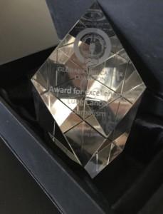 Premio_giornalistico