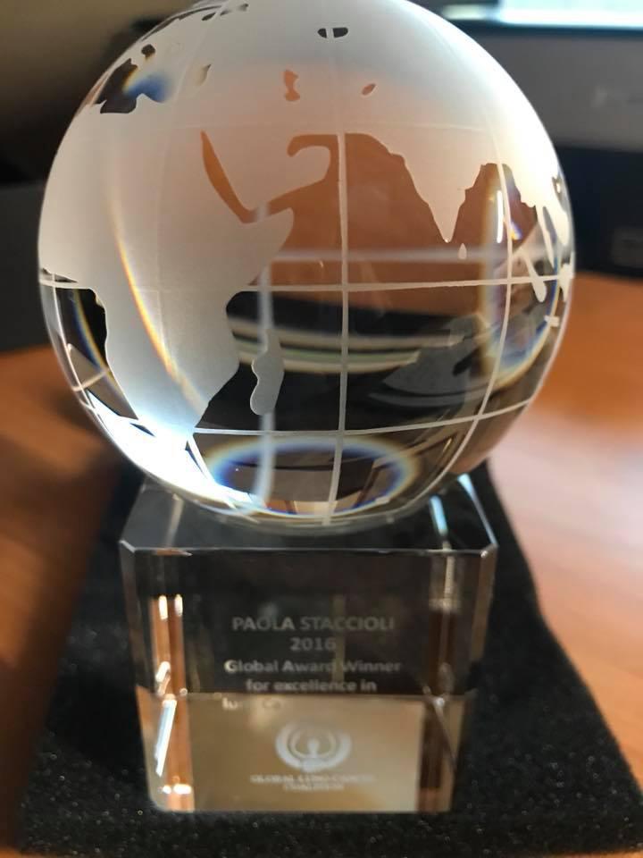 Premio_Alcase1