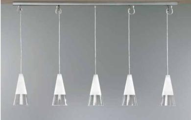 Forum Arredamento.it ?lampada a sospensione scorrevole tipo Moove di ...