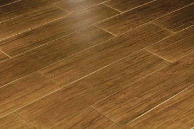 Come posare gres effetto legno. excellent direzione di posa gres